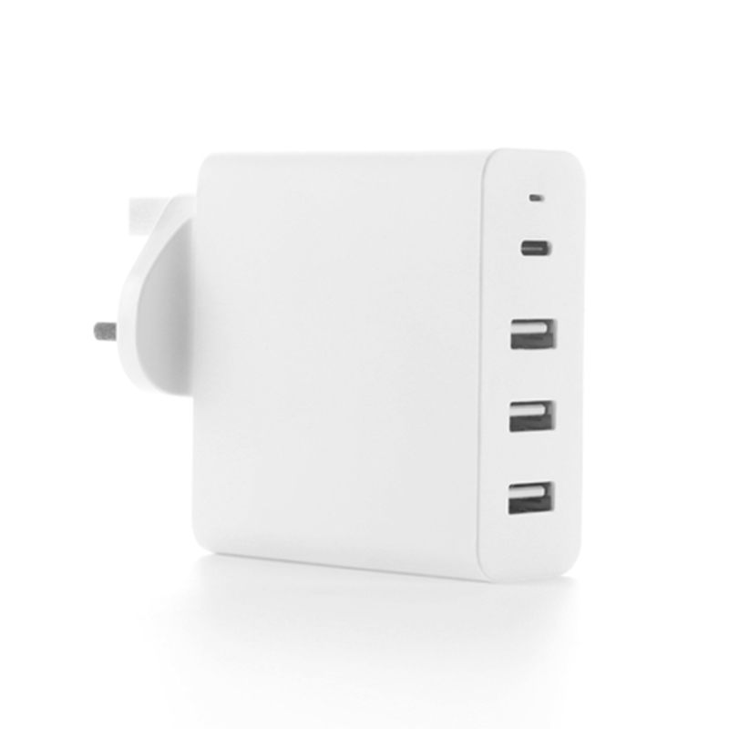 TYPE-C-PD-USB-CHARGER-7