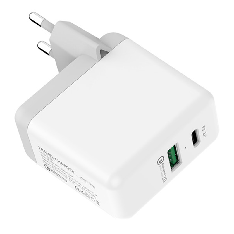 TYPE-C-PD-USB-CHARGER-5