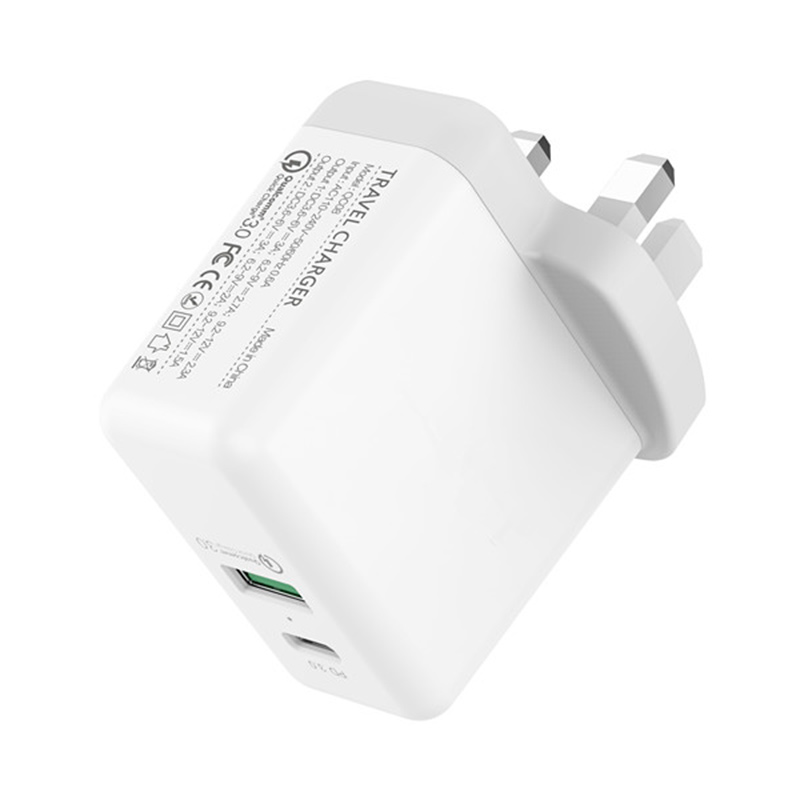 TYPE-C-PD-USB-CHARGER-2