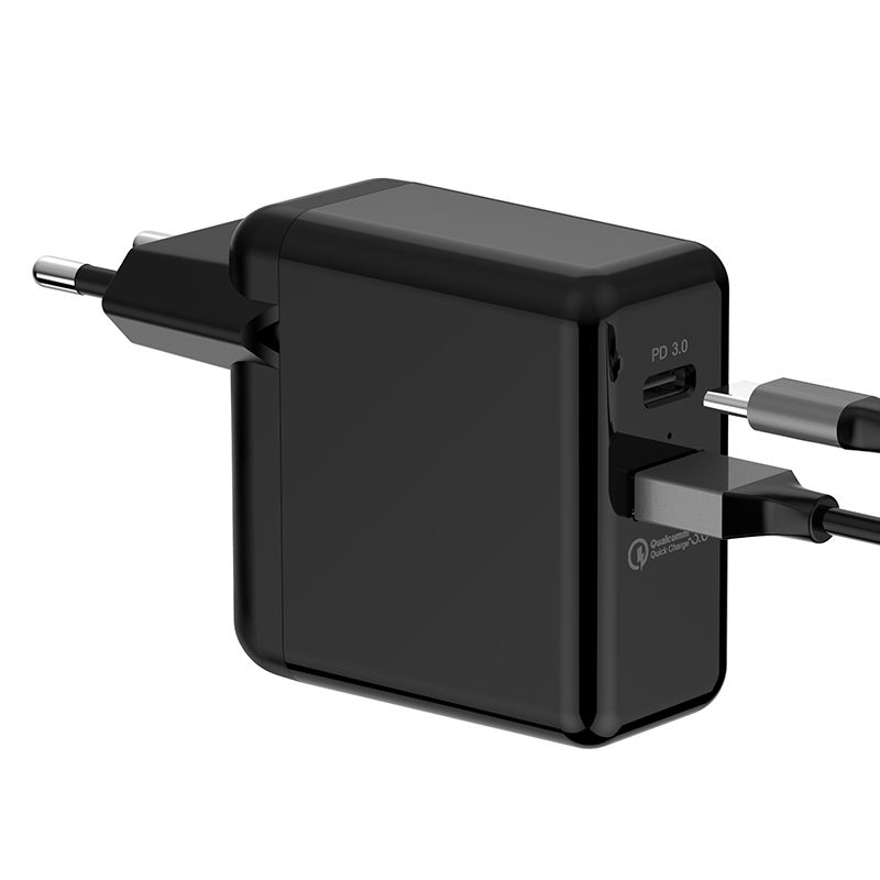 TYPE-C-PD-USB-CHARGER-6