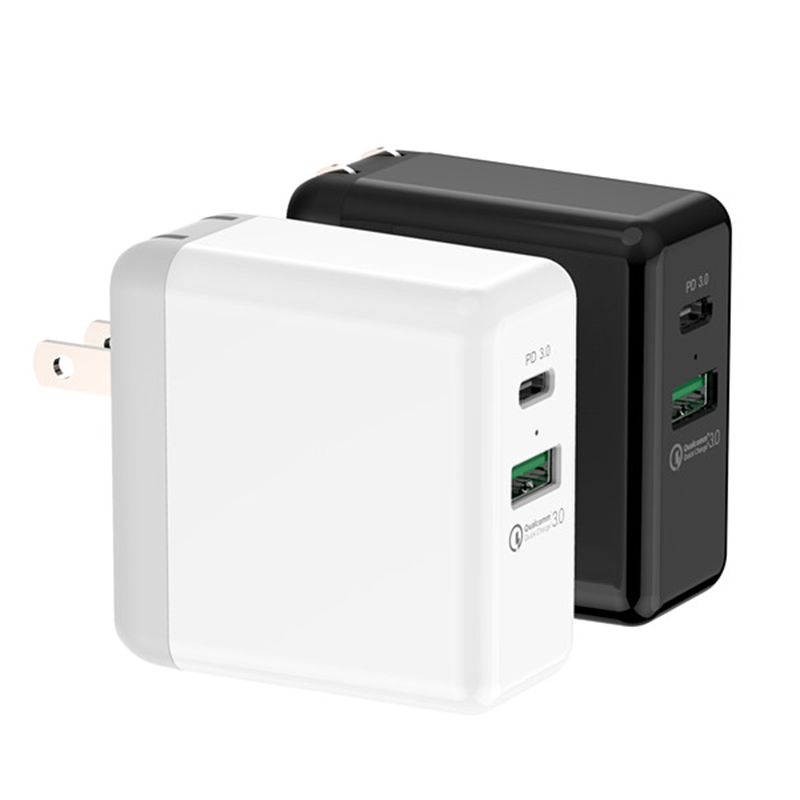 TYPE-C-PD-USB-CHARGER-4