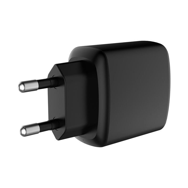 wall-charger-4.jpg