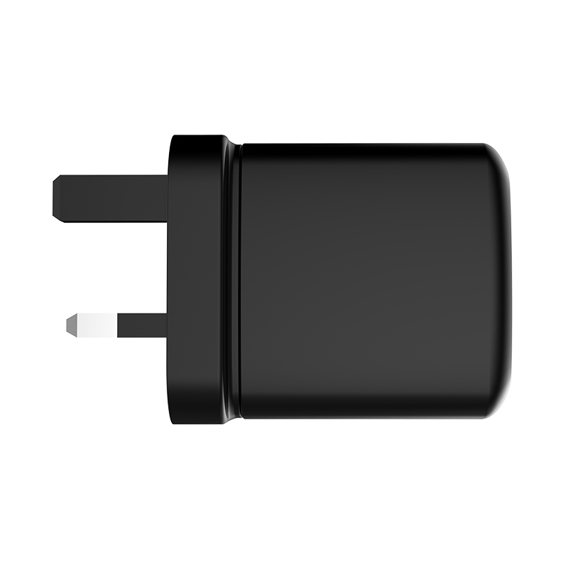 wall-charger-6.jpg