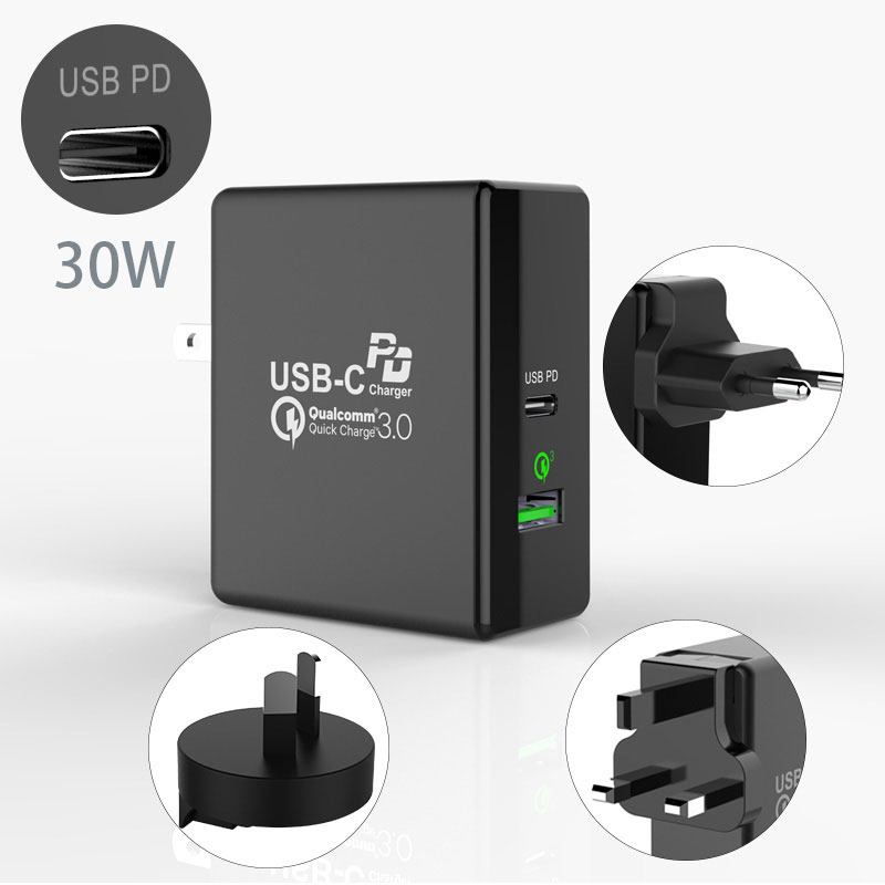 wall-charger-pd