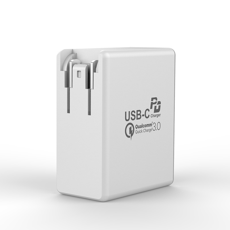 wall-charger-2