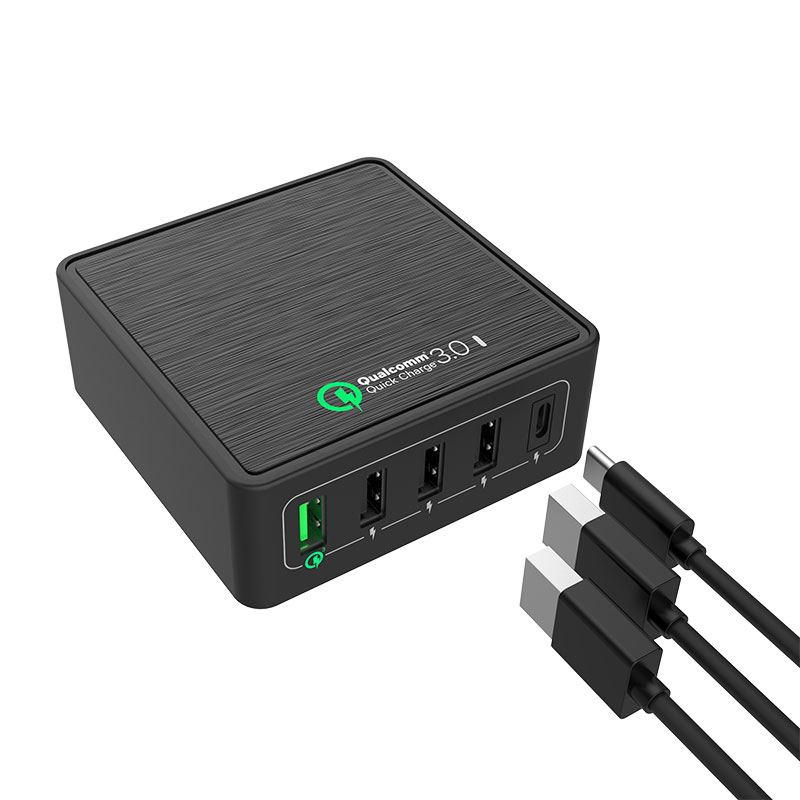 travel-charger-2